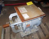 2006 Rotary Airlock, LLC H118