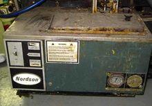 Nordson HM VII E2376