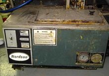 Used Nordson HM VII