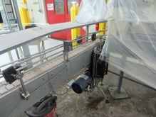 Delrin Conveyor 8218-C1