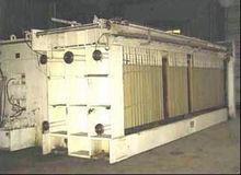 Durco QPF-1450/76-98 8072
