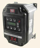 Woods X4C4002-OC 7006