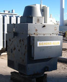 Siemens-Allis 145 H2001