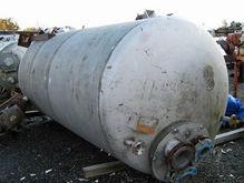 Tank, SS 7600