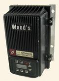 Woods XFC4002-OC 7012