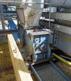Flail Hammermill ME-13809