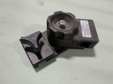 Amatech ALM Socket / Clamp for
