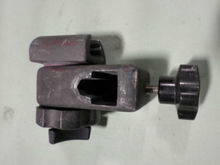 Skytron Socket / Clamp for Oper