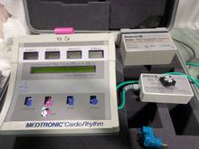 Used Medtronic Atakr