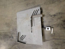 OSI Surgical Table Tray Attachm