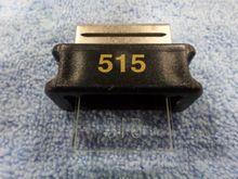 ESC Sharplan Filter #515 -- 34