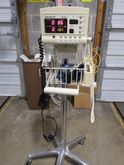 Used Welch Allyn Lif