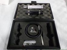 Microvasive Portable Visicath H