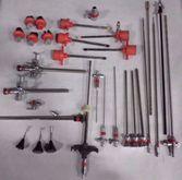 R. Wolf Endoscopy Instrumentati