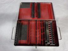LaserSonics Heraeus LaserBlade