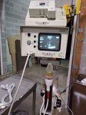 Bard Site Rite 3 Ultrasound Sca