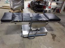 ALM ST004 Surgical Table & Remo