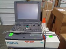 Natus Algo Model 2e Color Newbo