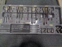 Stryker Cutter Accessory Tray 2