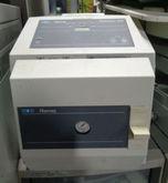 MDT Harvey Hydroclave SC8 Autoc