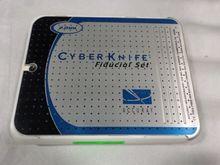 Accuray CyberKnife Fiducial Set