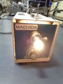 Machida Model RH-150A3 Light So