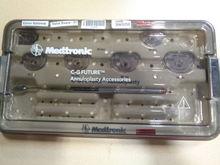 Medtronic C-G Future Annuloplas