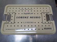 W. Lorenz Rapid Flap RapidFlap