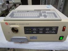 Fujinon EVE EPX-201 Processor &