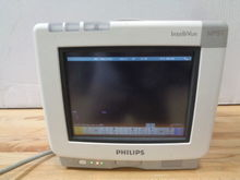 PHILIPS IntelliVue MP5T Patient