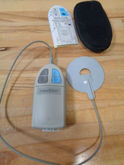 Used Medtronic Inter