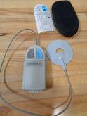 Medtronic InterStim 3031A Progr