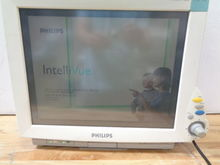 Used Philips Intelli