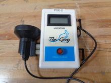 Respironics Joey Dosimeter JD-1