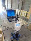 Cooper Surgical Lumax TS Pro Fi