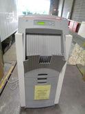AGFA Drystar 3000 Large Format