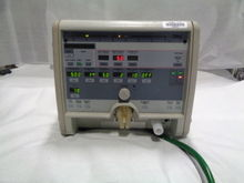 CareFusion TBird VSO2 Ventilato