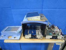 Viasys Vela Ventilator Parts