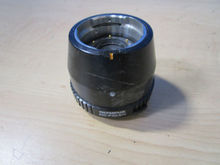 Olympus A10-P1(2.6X) Lens Adapt