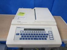 Mortara Instruments ELI 200 12