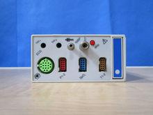 Spacelabs Medical 90496 Multipa