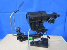 EURO-K Lombart Instruments Kera