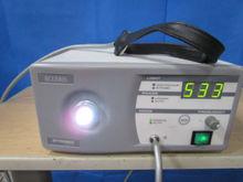 Ecleris Strobo Light - Strobosc