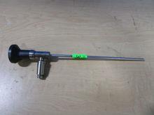 Conmed Linvatec QL4300R 30 Degr