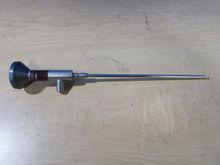 Stryker 377-71 Arthroscope 4mm