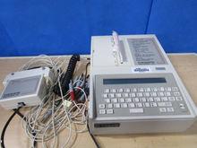 Marquette MAC-PC Portable ECG/E