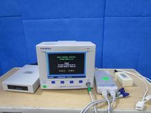 Used Somanetics INVO