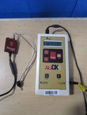 Bio-logic AuDx Pro Hearing Scre