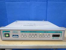 Linvatec 8180 Digital Endoscopi