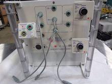 Boston Scientific Model 8200 Po